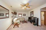 2317 Colby Point Road - Photo 11