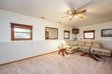 2317 Colby Point Road - Photo 12