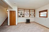 2317 Colby Point Road - Photo 13