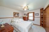 2317 Colby Point Road - Photo 16