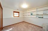 2317 Colby Point Road - Photo 18