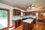 2317 Colby Point Road - Photo 3