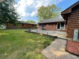 2317 Colby Point Road - Photo 28