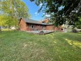 2317 Colby Point Road - Photo 30
