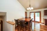 2317 Colby Point Road - Photo 4