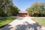 2317 Colby Point Road - Photo 32