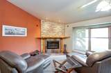 2317 Colby Point Road - Photo 8