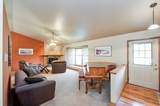 2317 Colby Point Road - Photo 9