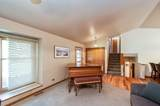 2317 Colby Point Road - Photo 10