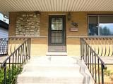 657 Superior Avenue - Photo 3