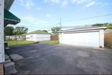 657 Superior Avenue - Photo 29