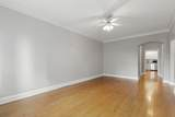 1107 Holley Court - Photo 3