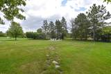 1671 Clover Drive - Photo 30
