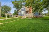 14856 Perry Avenue - Photo 1