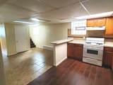 7944 Marshfield Avenue - Photo 20