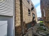 7944 Marshfield Avenue - Photo 29