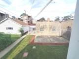 7944 Marshfield Avenue - Photo 30