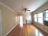 7944 Marshfield Avenue - Photo 4