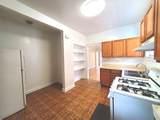 7944 Marshfield Avenue - Photo 6