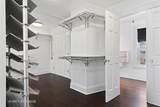 300 Lexington Court - Photo 26