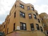 8009-8015 Wood Street - Photo 29