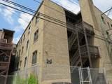 8009-8015 Wood Street - Photo 43