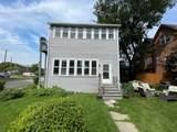 30 Hayes Avenue - Photo 1