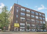 1733 Irving Park Road - Photo 1