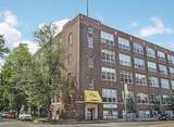 1733 Irving Park Road - Photo 2