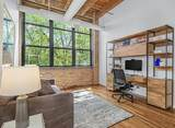 1733 Irving Park Road - Photo 12