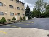 10618 Ridgemont Lane - Photo 2