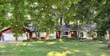 22740 Cottage Grove Avenue - Photo 1