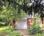 22740 Cottage Grove Avenue - Photo 22