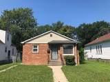 14524 Kentucky Avenue - Photo 1
