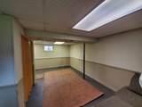 3015 Morgan Street - Photo 11