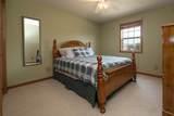 624 Oak Court - Photo 13