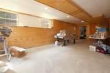 624 Oak Court - Photo 15