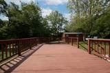 624 Oak Court - Photo 18