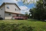 624 Oak Court - Photo 20