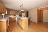 624 Oak Court - Photo 4