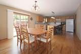 624 Oak Court - Photo 5