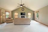 624 Oak Court - Photo 7