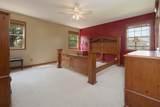 624 Oak Court - Photo 9