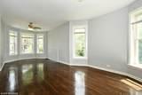 6350 Champlain Avenue - Photo 5