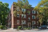 1103 Wrightwood Avenue - Photo 1