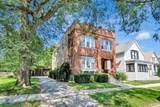 12634 Greenwood Avenue - Photo 1