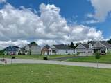 1067 Sugar Maple Drive - Photo 6