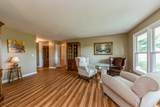 1478 Armstrong Court - Photo 4