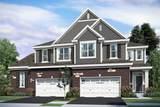 23143 N Pinehurst Lot #77.02 Drive - Photo 1