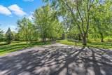 27204 Williams Park Road - Photo 13